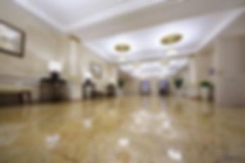 Granite Floor Polishing Services.jpg