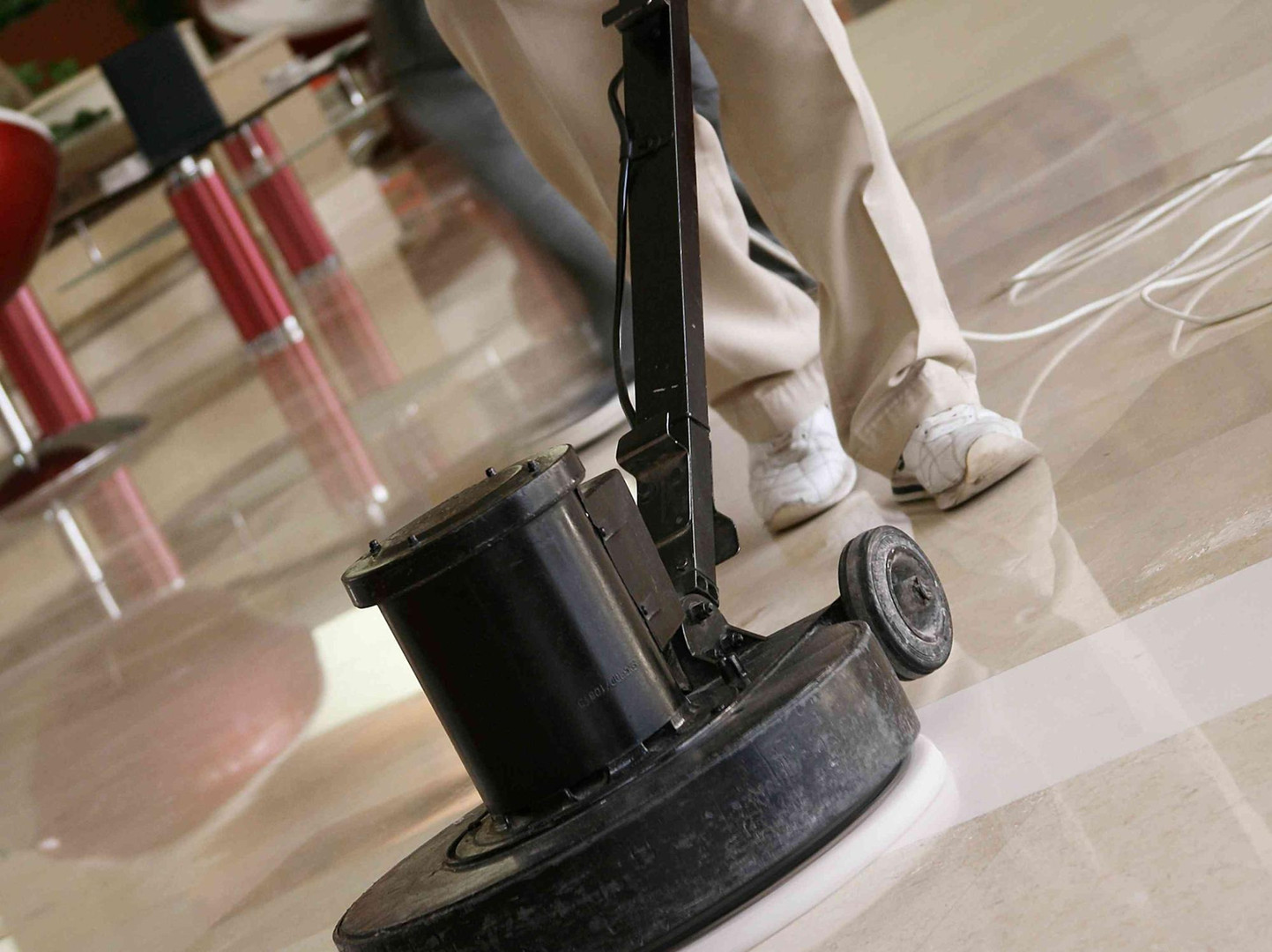Marble Cleaning, Marble polishing, Marbl