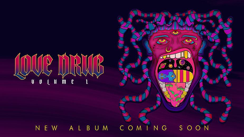 Album COMING SOON 1080 .jpg