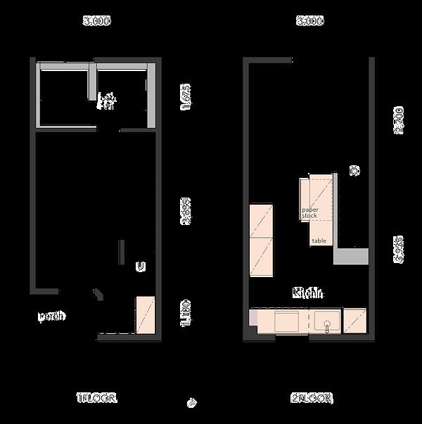 SFONDO_-floorplan.png