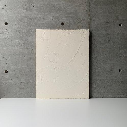 N-2 漆喰タイプ(50x65cm)