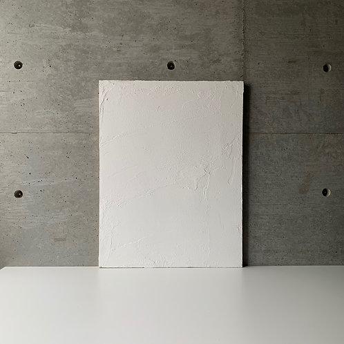 N- 5 漆喰タイプ(50x65cm)