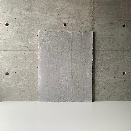 N-7 漆喰タイプ(50x65cm)