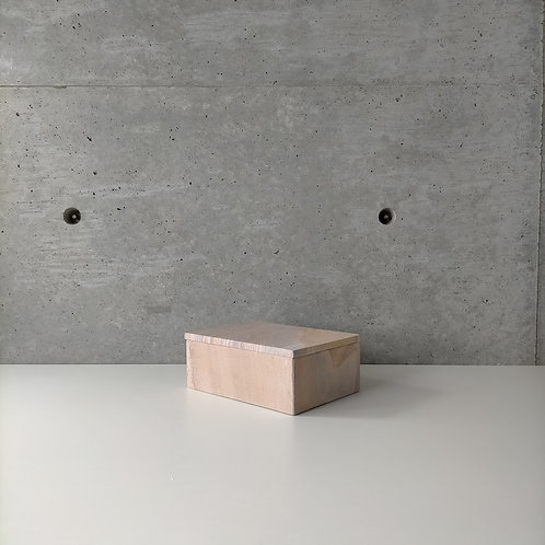 G-10 マーブルボックス