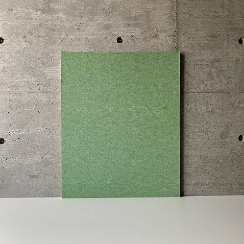 C-1 緑 ムラ(53x65cm)