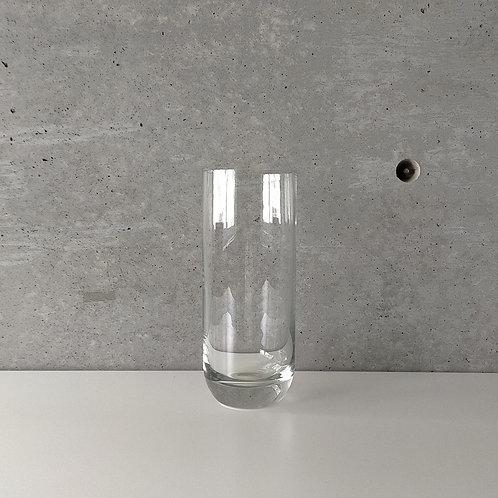 K-10 ガラスの筒状