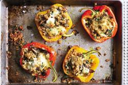56390145_barley-stuffed-peppers