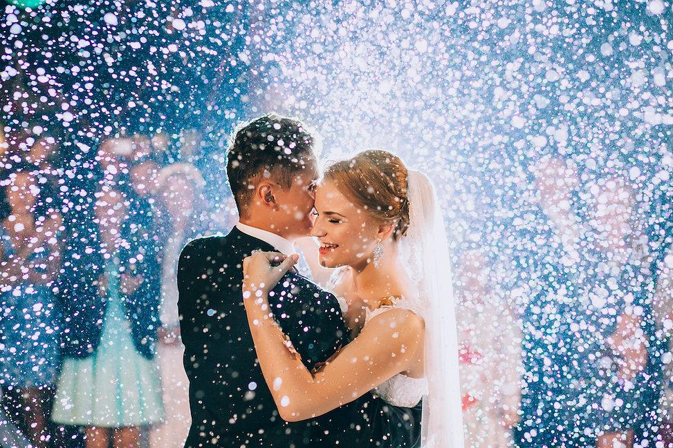 prestataire-danse-mariage-rennes-academy