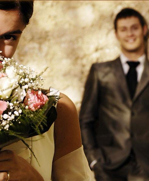 academy-wedding-mariage-cours-de-danse-r