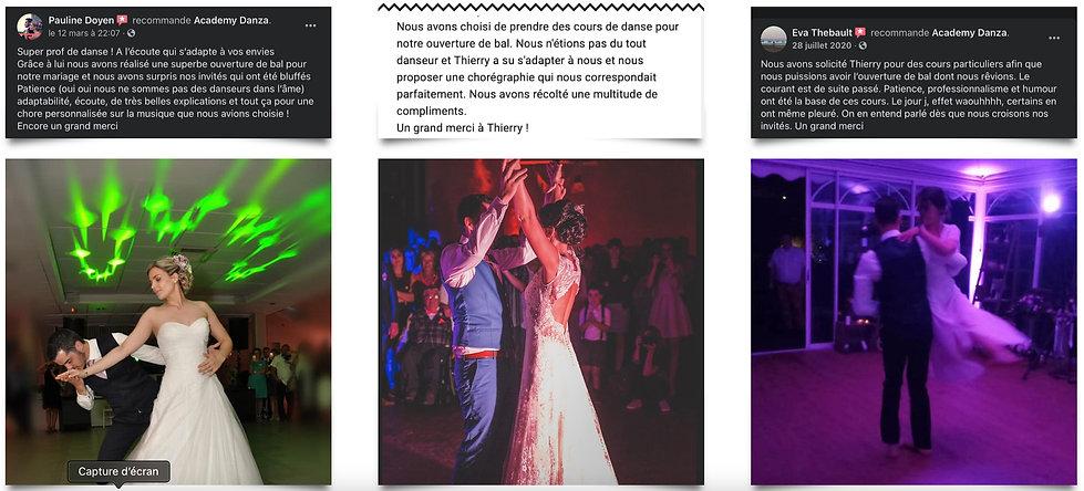 danse-ouverture-bal-mariage-rennes-wix.j