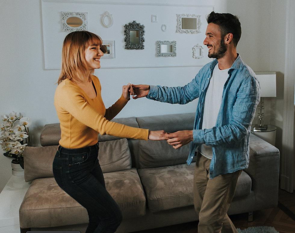 apprendre-a-danser-a-domicile-mariage-ac