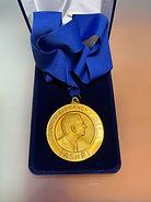 Franke_Medal.jpg