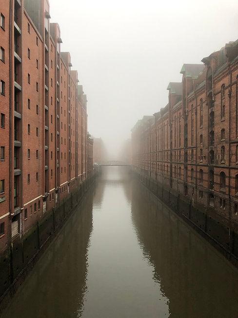 Hamburg_58a.jpg