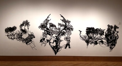 the inaccessible keys.installation view.jpg