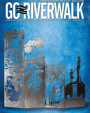 Go Riverwalk-Leah Brown_Artist Profile_F