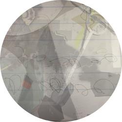 downup_flier_081916v1_BLEED (1)-1