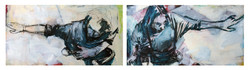 MAROSI 2014 oil on canvas 24x48each (3).jpg
