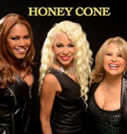 honey-cone-hi-resolution-color