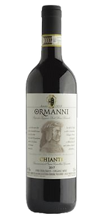 chianti-ormanni-2017_edited.png