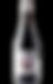 via-terra-negre-1446809-s447_edited.png