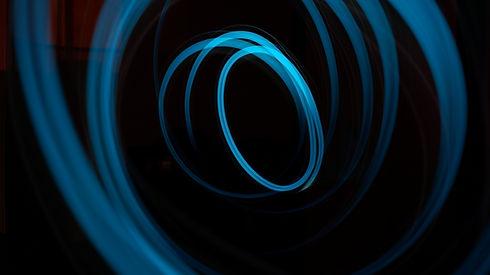 abstract-art-blue-32997.jpg