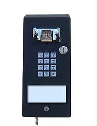 Mini Phones.png