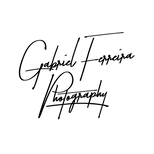 logo fotos.png