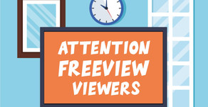 Hochanda Extend Freeview Hours