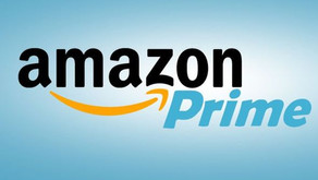 Amazon Prime reaches 150m members