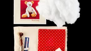 teddyand.me – Top Crafting Tips with Hochanda