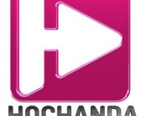 Top Tips for Stitching with Hochanda
