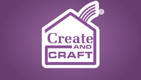 Create and Craft ASA Complaint Upheld