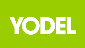 Yodel appoints Mike Hancox as new chief executive officer