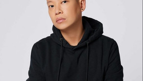 Size-Inclusive Fashion Line From Revered Designer Jason Wu to Launch at QVC USA