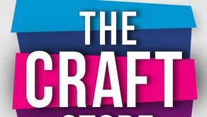 """Hochanda changes its name to """"The Craft Store"""""""