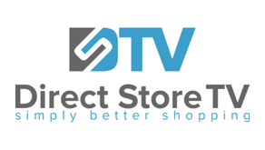 Direct Store TV Behind the Scenes