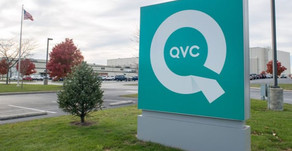 QVC Cuts Back on Live Programming