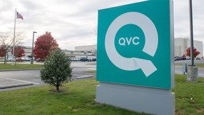 QVC Cuts Back on Live Programming