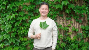 QVC Expands Clean Beauty Assortment with Danny Seo