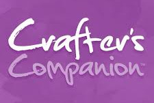 Crafter's Companion will not reopen Aycliffe store