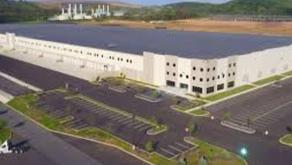 Qurate Opens QVC/HSN U.S. Fulfillment Center
