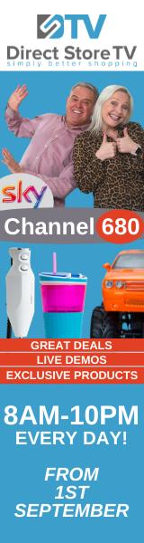DSTV Web Side Banner (1).png