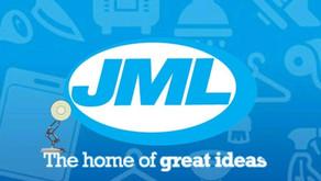 Ofcom fines JML Media for breaking licensing rules