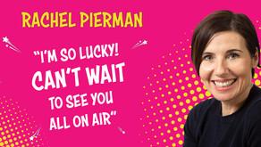 Rachel Pierman joins Hochanda