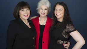 International Best Selling Skin Care Brand Elizabeth Grant Premiering on QVC US