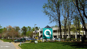 QVC puts call center in Chesapeake up for sale or lease; employees to keep working from home