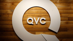 QVC and HSN: Will They Survive COVID-19?