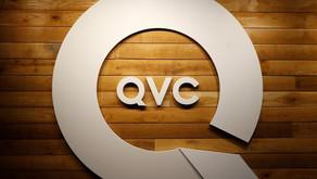 QVC's Viewership Is Up 10% Thanks to Coronavirus