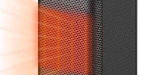 DOUHE Portable Space Heater