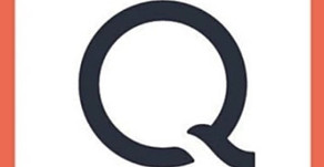 QVC invests in tech innovation and broadcast techniques to enhance customer engagement during lockdo